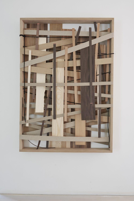 Vikleværk1_165 x 115 x 13 cm_2016