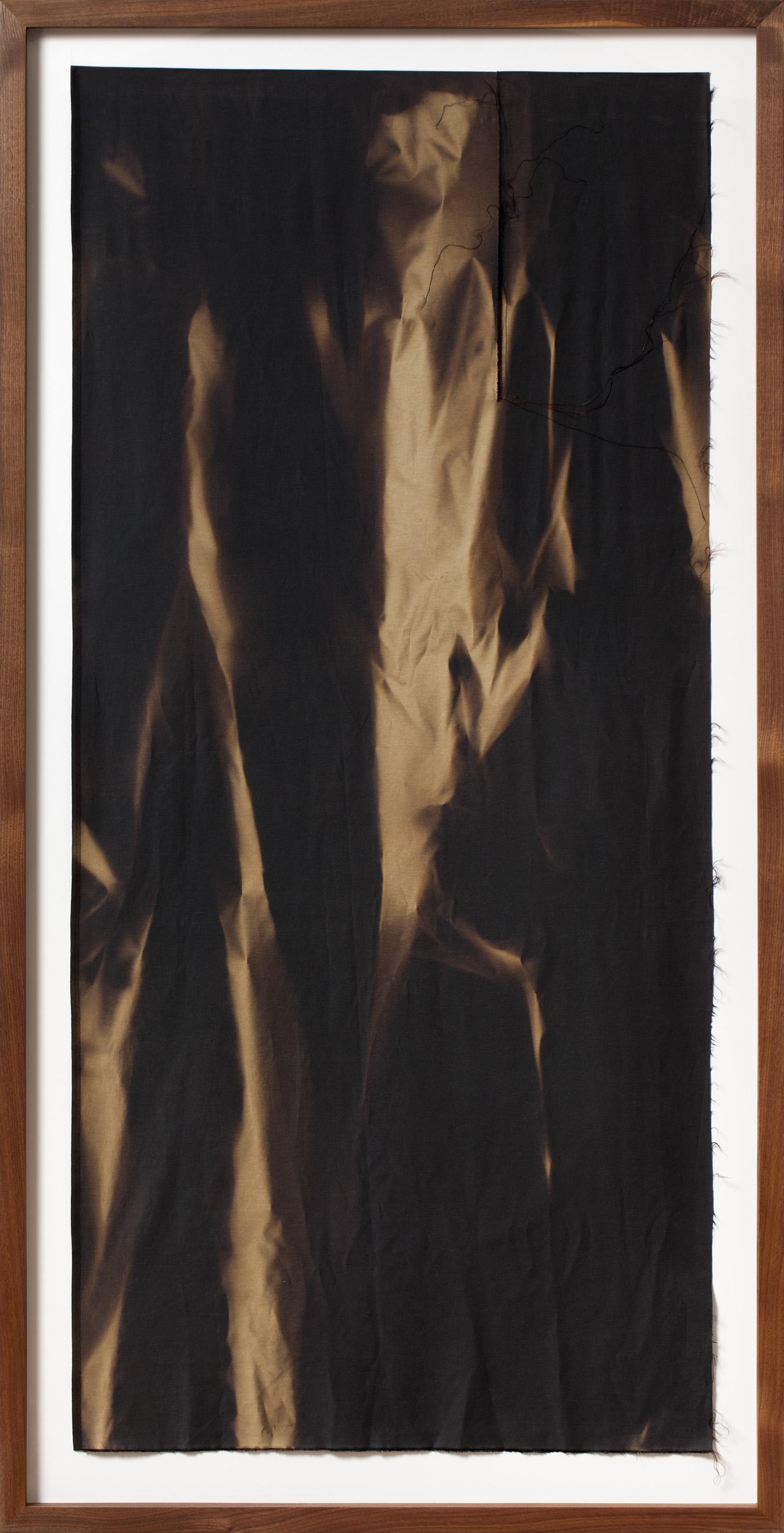 PEEP: Secret 01, 85,5cm x 171cm